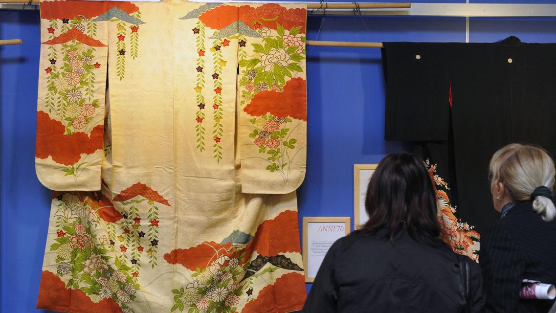 Japan-Matsuri-14559-TW-Slideshow.jpg