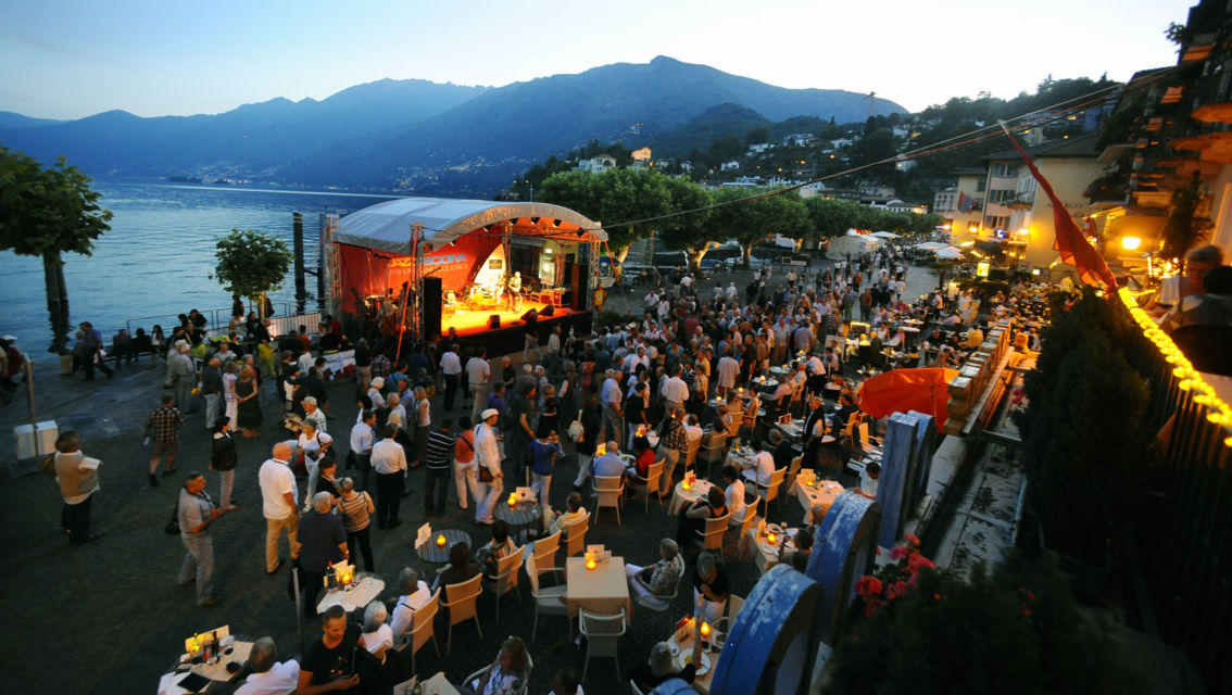 JazzAscona-7352-TW-Slideshow.jpg