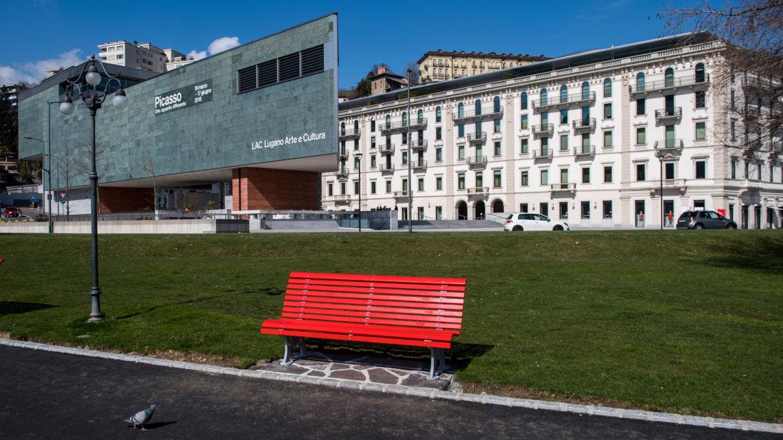 LAC-Lugano-Arte-e-cultura-23983-TW-Slideshow.jpg