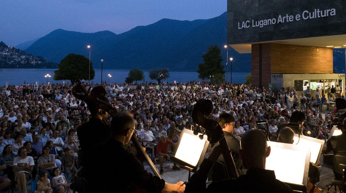 LAC-Lugano-Arte-e-cultura-24305-TW-Slideshow.jpg