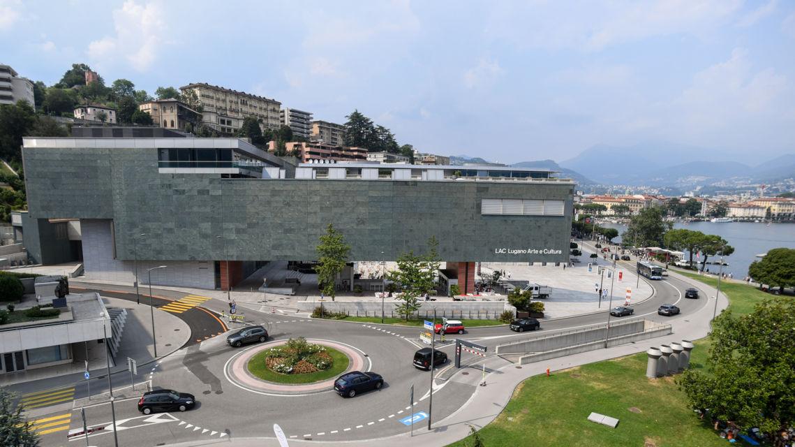 LAC-Lugano-Arte-e-cultura-24805-TW-Slideshow.jpg