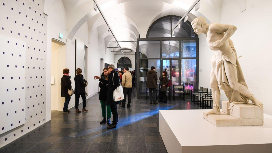LAC-Palazzo-Reali-25318-TW-Slideshow.jpg
