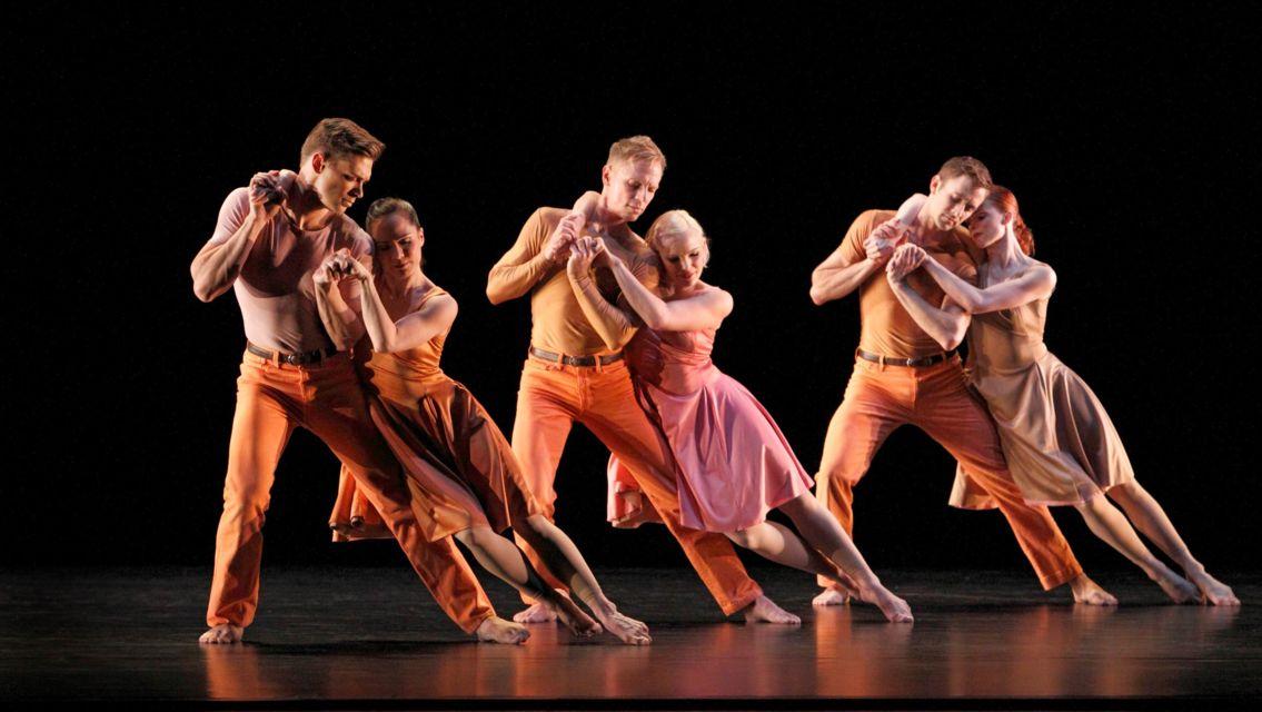 LAC-danza-23236-TW-Slideshow.jpg