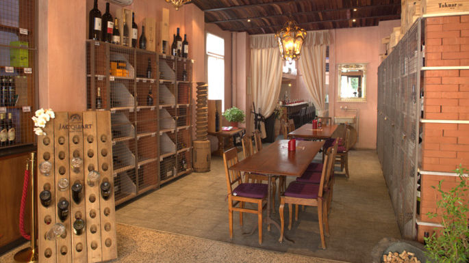 La-Bottega-del-Vino-17428-TW-Slideshow.jpg