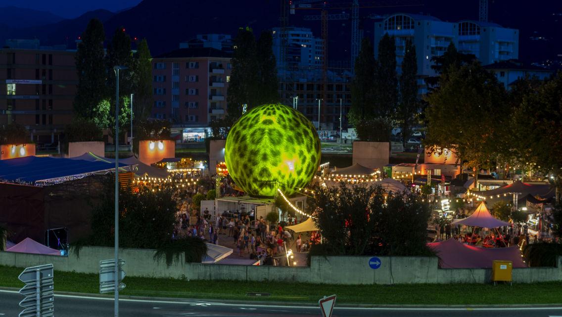 LaRotonda-del-festival-28080-TW-Slideshow.jpg