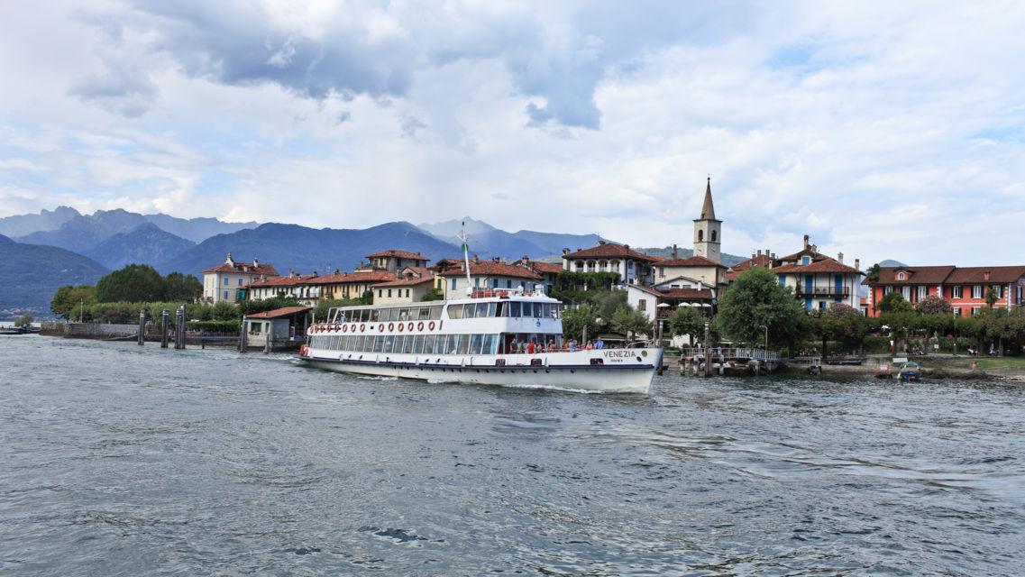 Lago-Maggiore-Express-7312-TW-Slideshow.jpg
