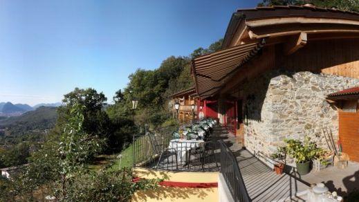 Locanda-del-Giglio-3287-TW-Slideshow.jpg