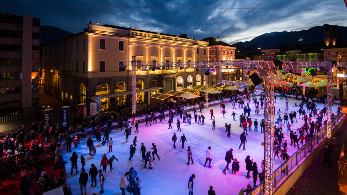Locarno-On-Ice-13379-TW-Slideshow.jpg