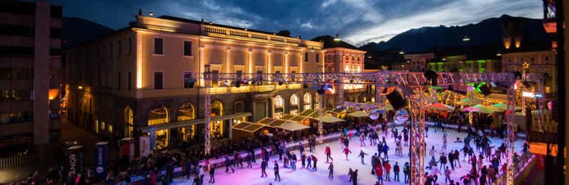 Locarno-On-Ice-20472-TW-proposta-1.jpg