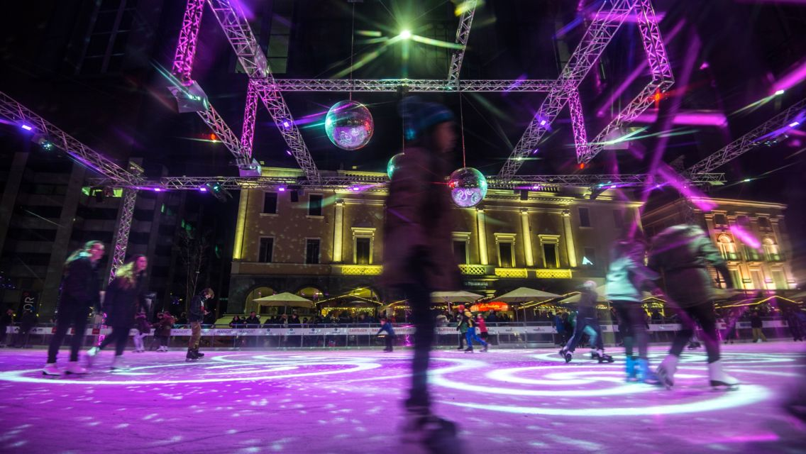 Locarno-on-Ice-17491-TW-Slideshow.jpg