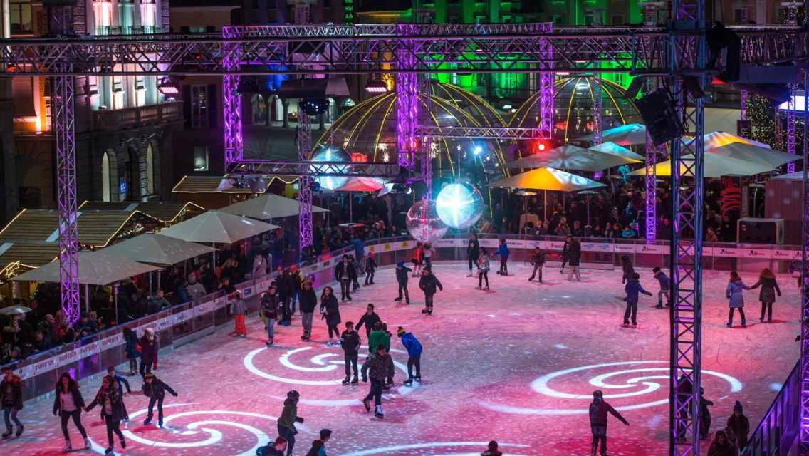 Locarno-on-Ice-17492-TW-Slideshow.jpg