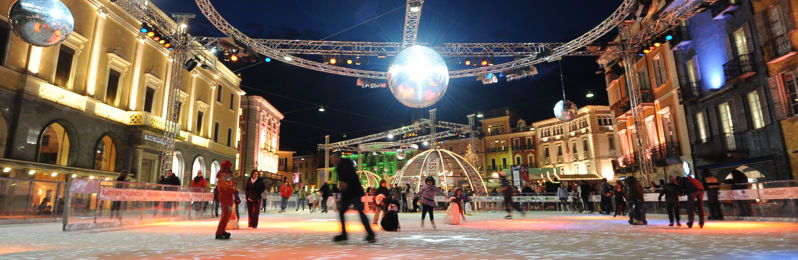 Locarno-on-Ice-17600-TW-proposta-1.jpg