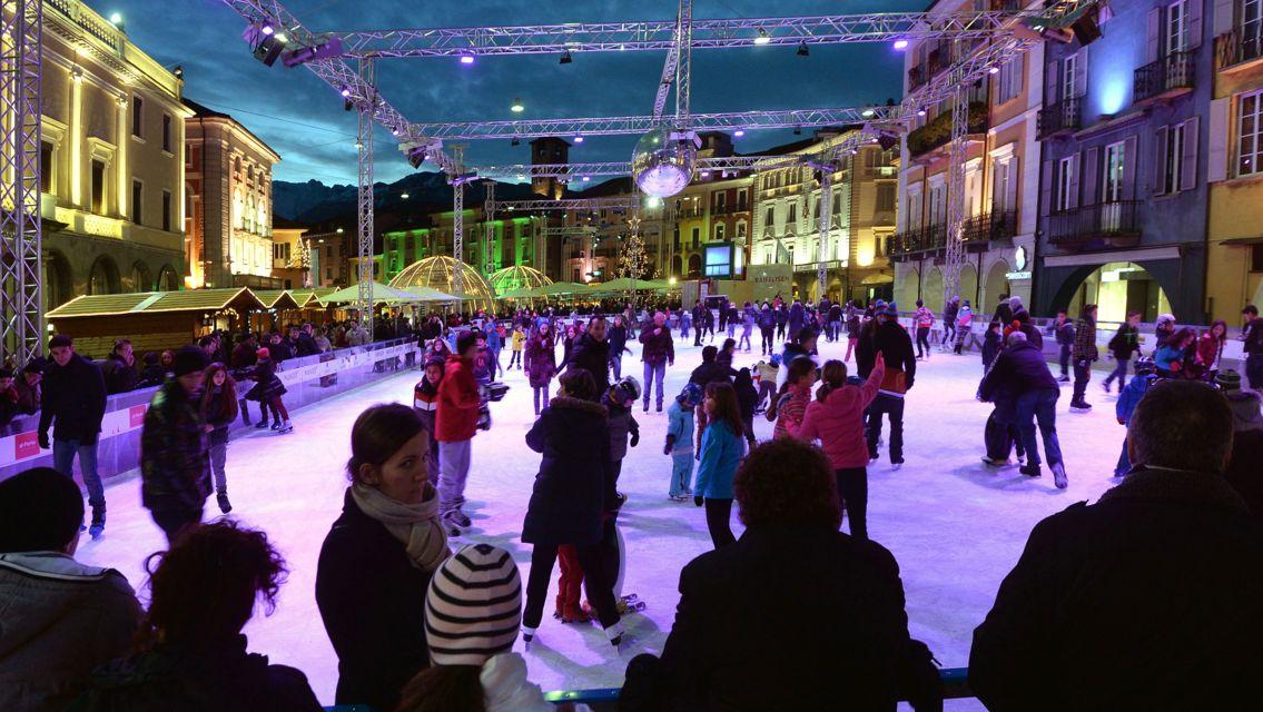 Locarno-on-Ice-20473-TW-Slideshow.jpg