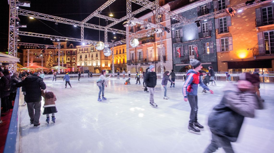 Locarno-on-Ice-20474-TW-Slideshow.jpg