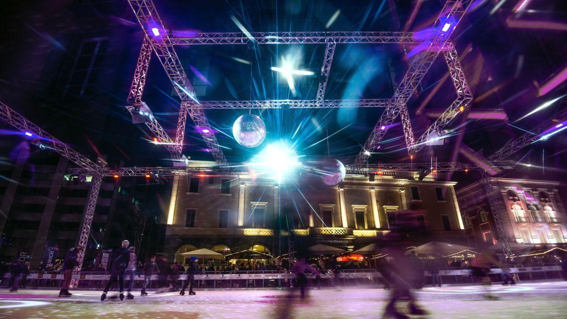 Locarno-on-Ice-20475-TW-Slideshow.jpg