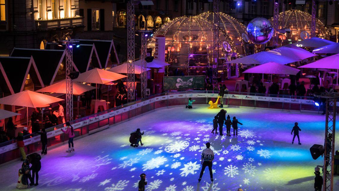 Locarno-on-Ice-25172-TW-Slideshow.jpg