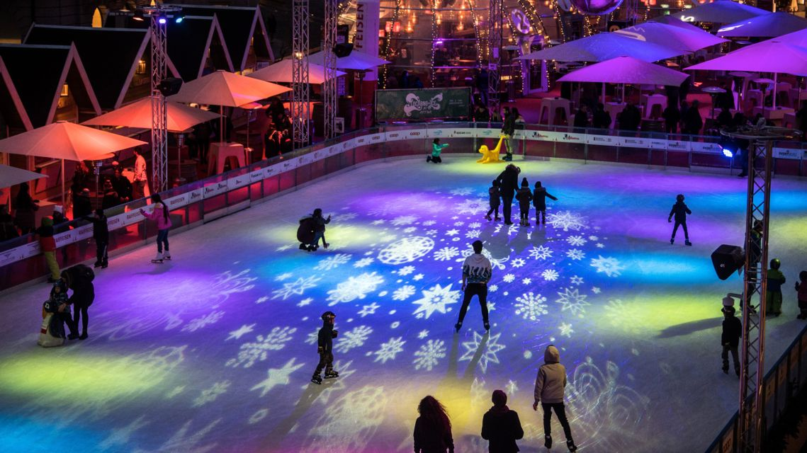 Locarno-on-ice-25288-TW-Slideshow.jpg