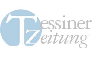 Logo-TZ-20387-TW-Interna.jpg
