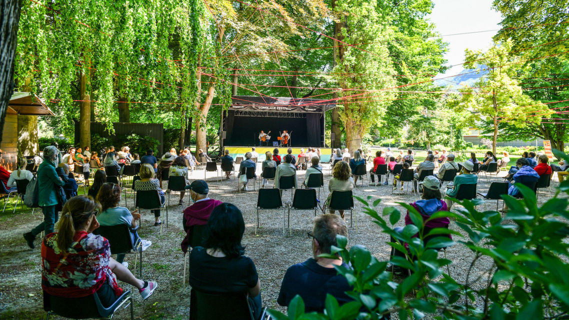 Longlake-Festival-Lugano-28089-TW-Slideshow.jpg