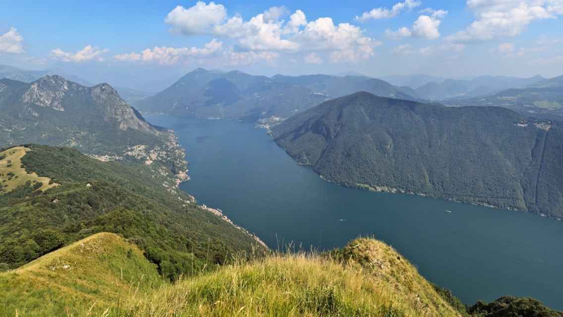Lugano-Trekking-11422-TW-Slideshow.jpg