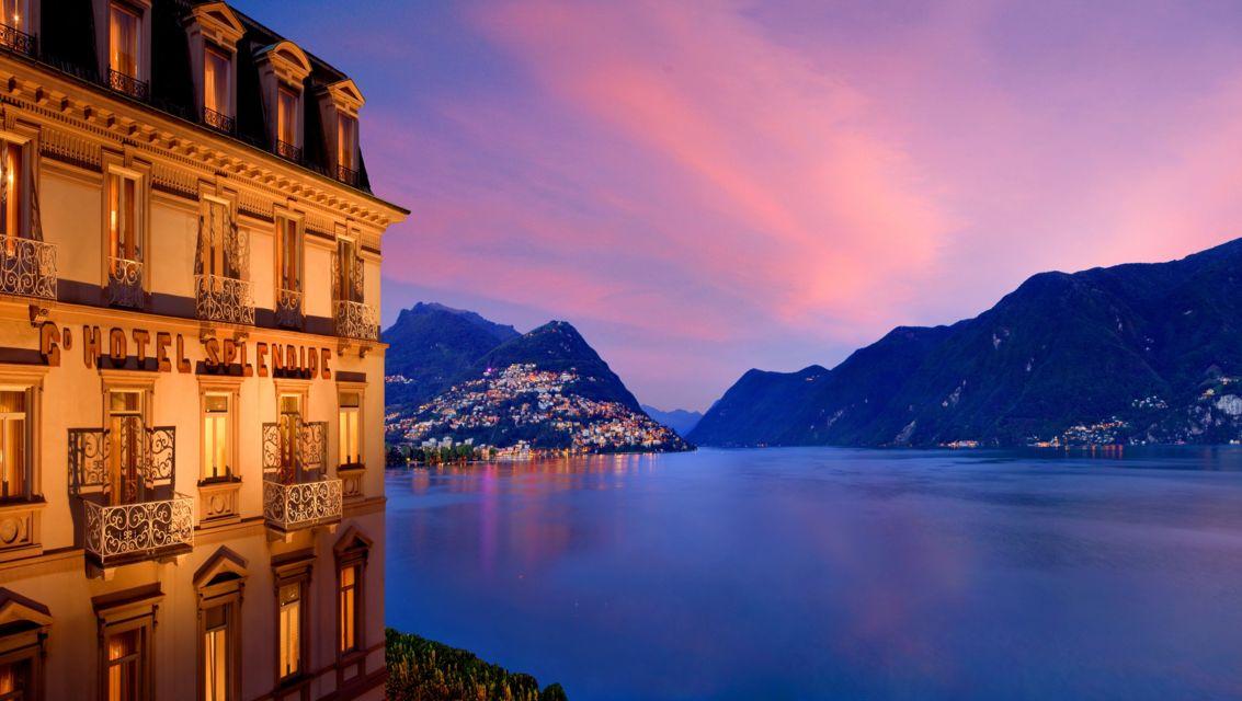 Lugano-citta-del-gusto-22364-TW-Slideshow.jpg