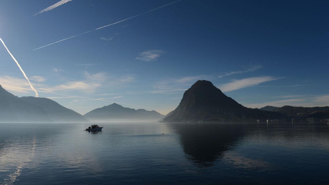 Lugano-monte-San-Salvatore-dal-lago-27031-TW-Slideshow.jpg