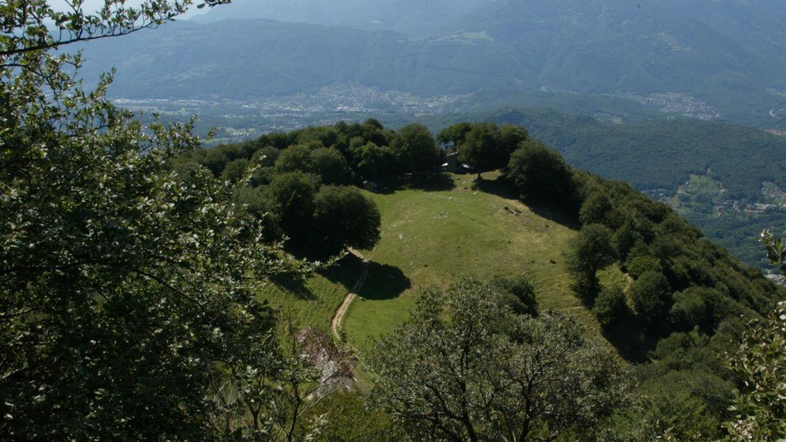 Lugano-trekking-24772-TW-Slideshow.jpg