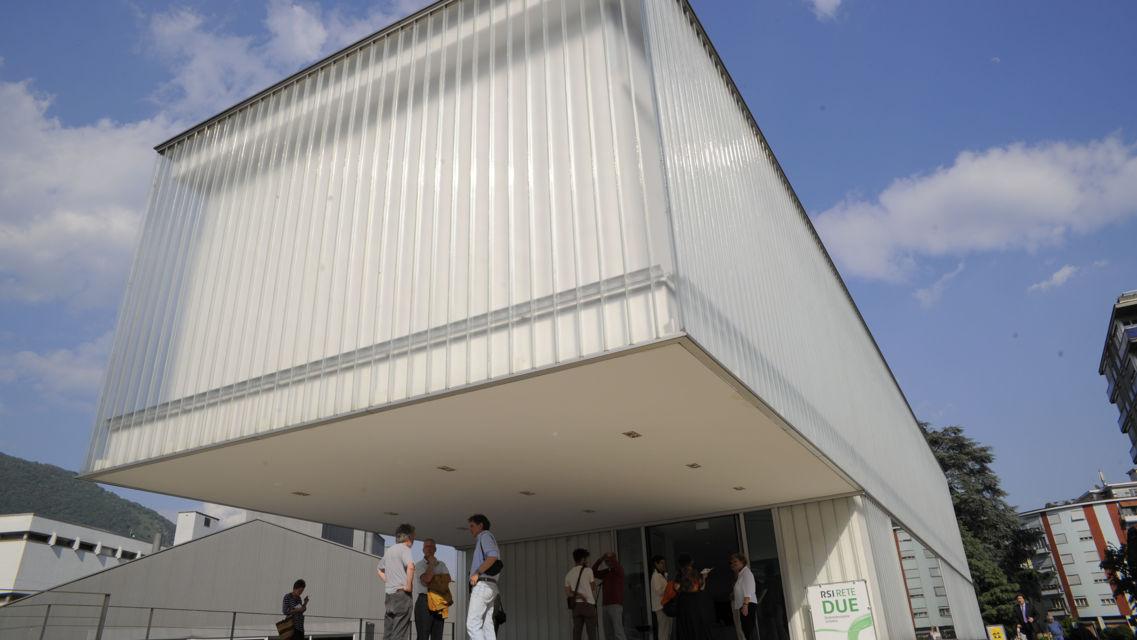 MAX-Museo-8635-TW-Slideshow.jpg