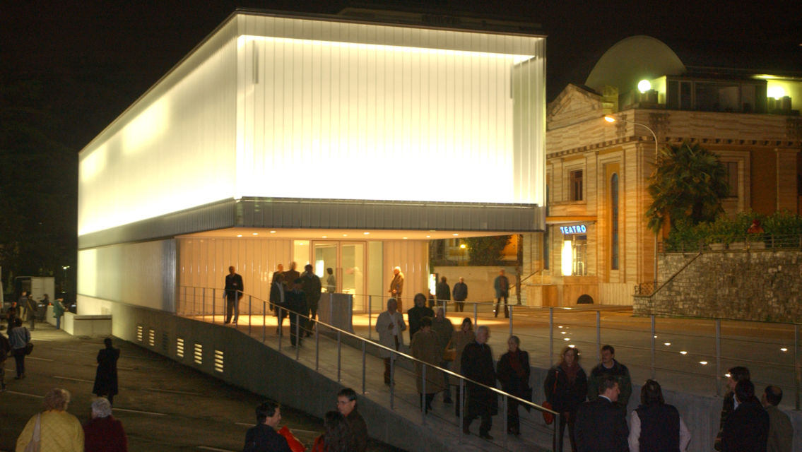 MAX-Museo-8638-TW-Slideshow.jpg