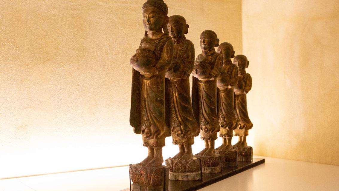 MUSEC-Museo-delle-culture-26022-TW-Slideshow.jpg