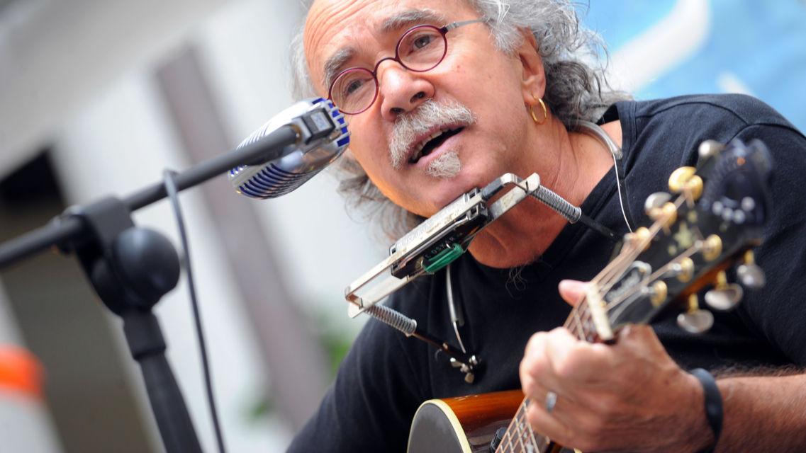 Marco-Zappa-24259-TW-Slideshow.jpg