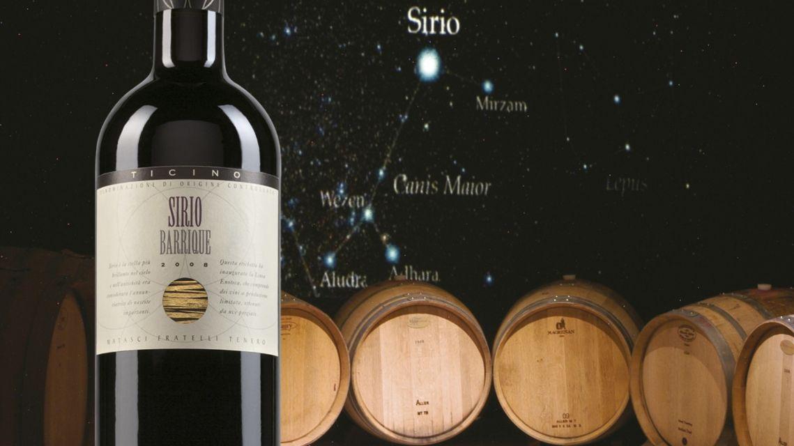 Matasci-Vini-16430-TW-Slideshow.jpg