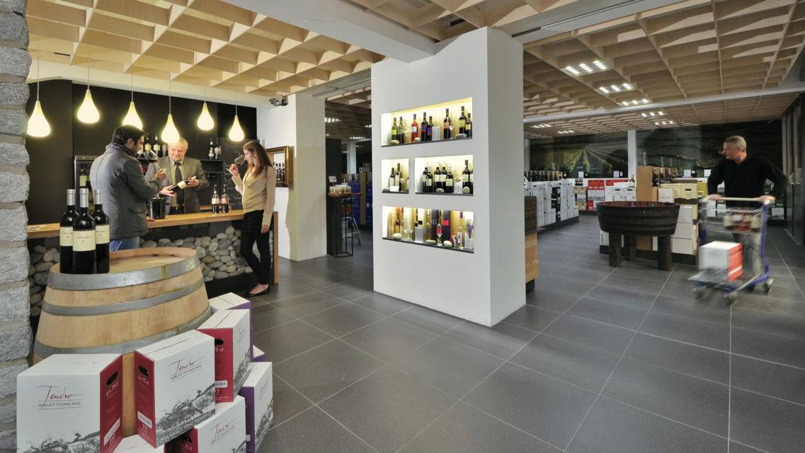 Matasci-Vini-negozio-shop-18536-TW-Slideshow.jpg