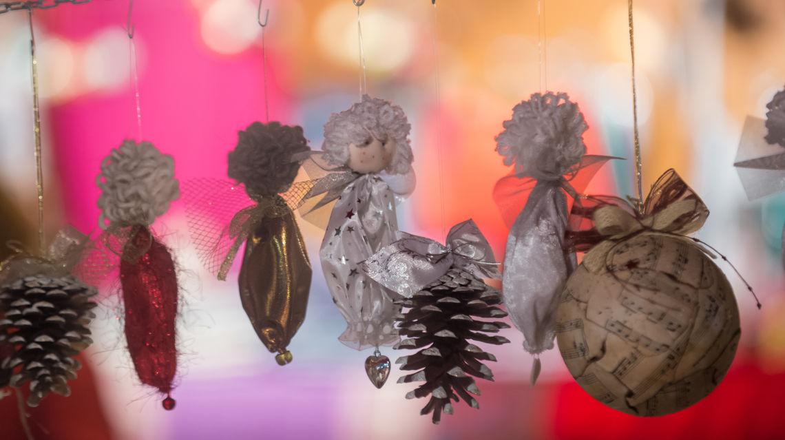 Mercatino-di-Natale-20625-TW-Slideshow.jpg