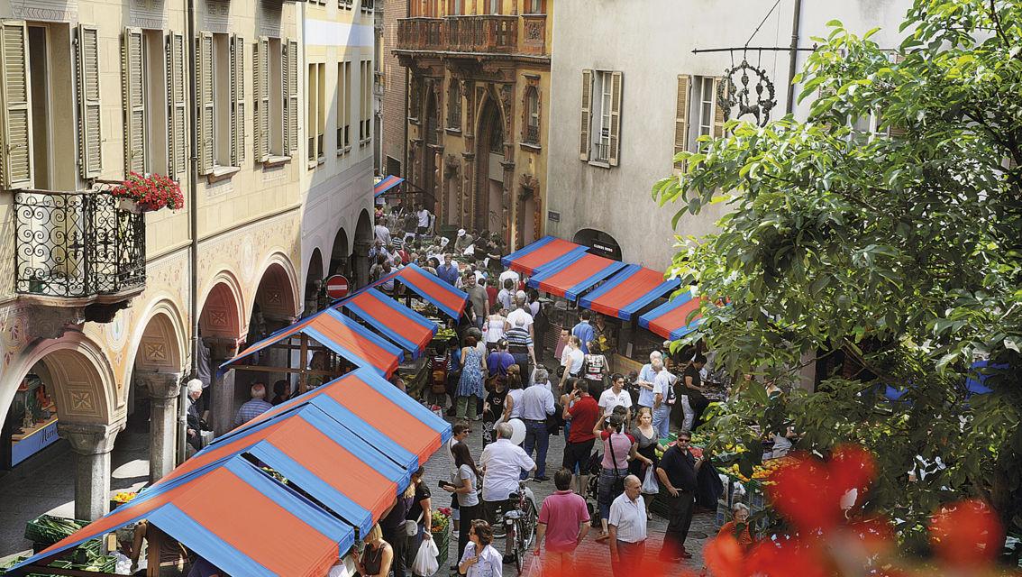 Mercato-Bellinzona-5930-TW-Slideshow.jpg