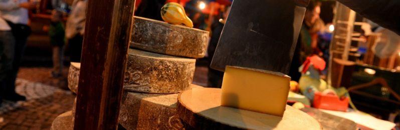 Mercato-dei-formaggi-d-alpe-9231-TW-proposta-1.jpg