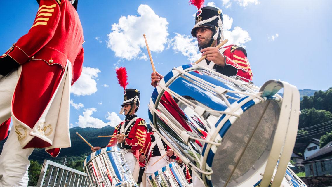 Milizie-Napoleone-Leontica-21866-TW-Slideshow.jpg