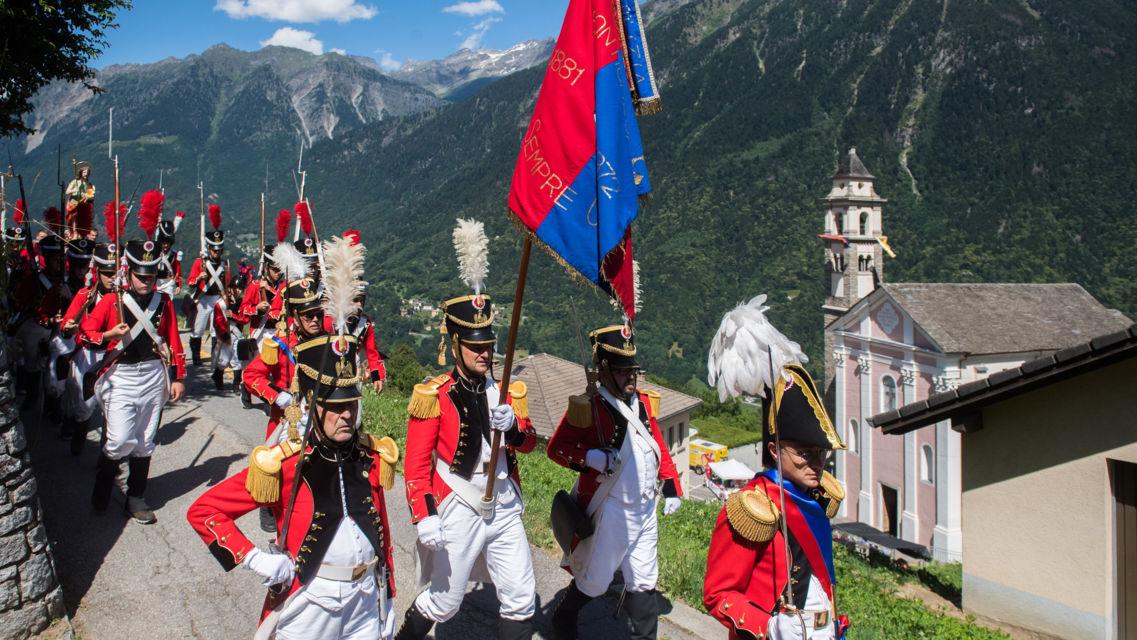 Milizie-Napoleone-Leontica-21867-TW-Slideshow.jpg
