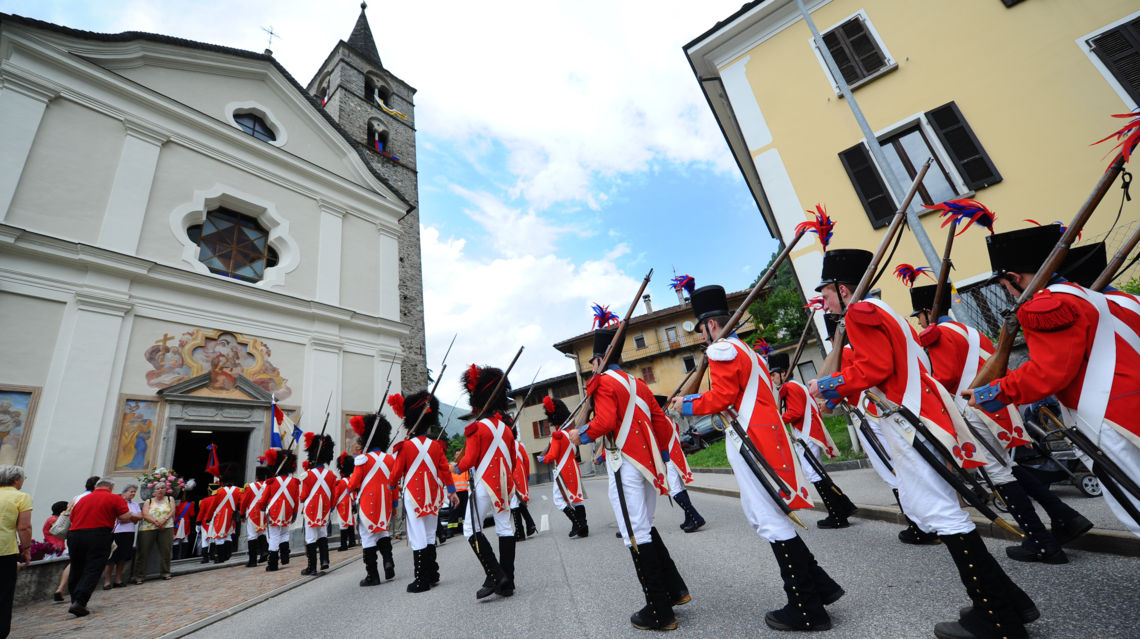 Milizie-Napoleone-a-Leontica-2911-TW-Slideshow.jpg