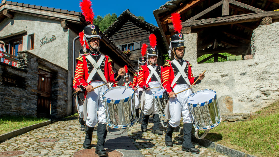 Milizie-Napoleoniche-15481-TW-Slideshow.jpg