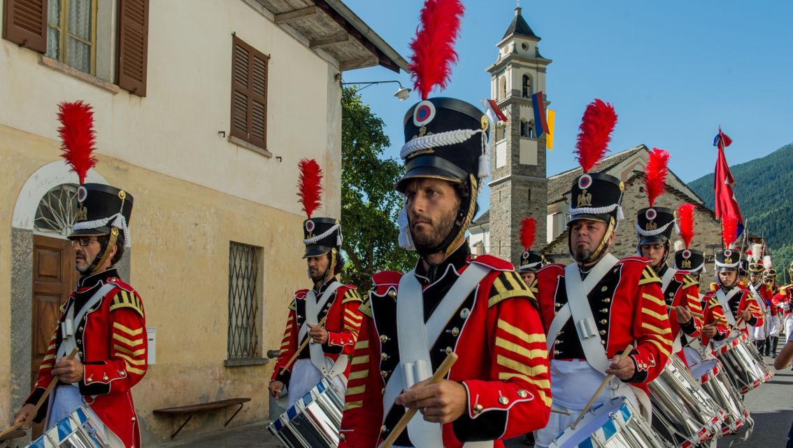 Milizie-napoleoniche-15480-TW-Slideshow.jpg