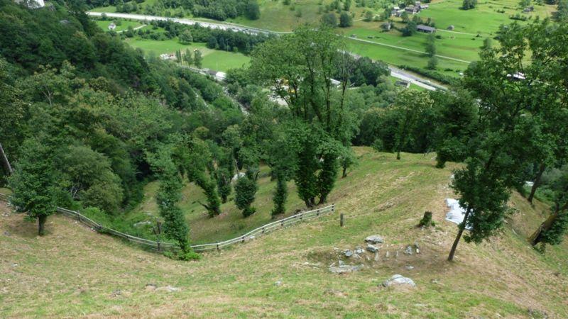 Mont-Grand-Soazza-26251-TW-Slideshow.jpg