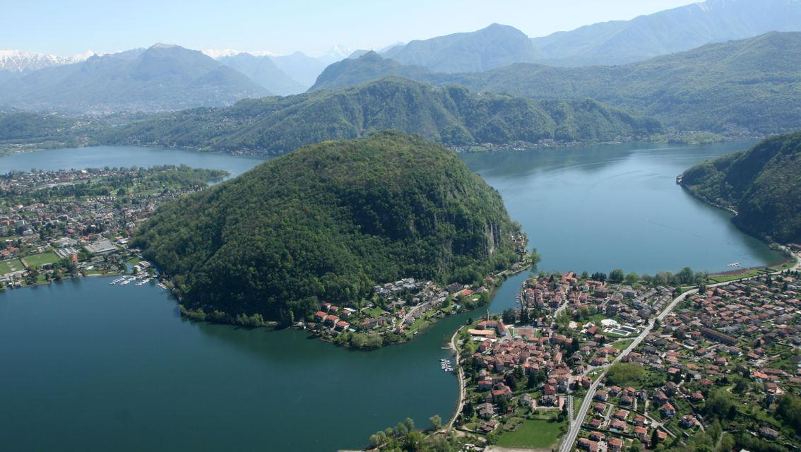 Monte-Caslano-13374-TW-Slideshow.jpg