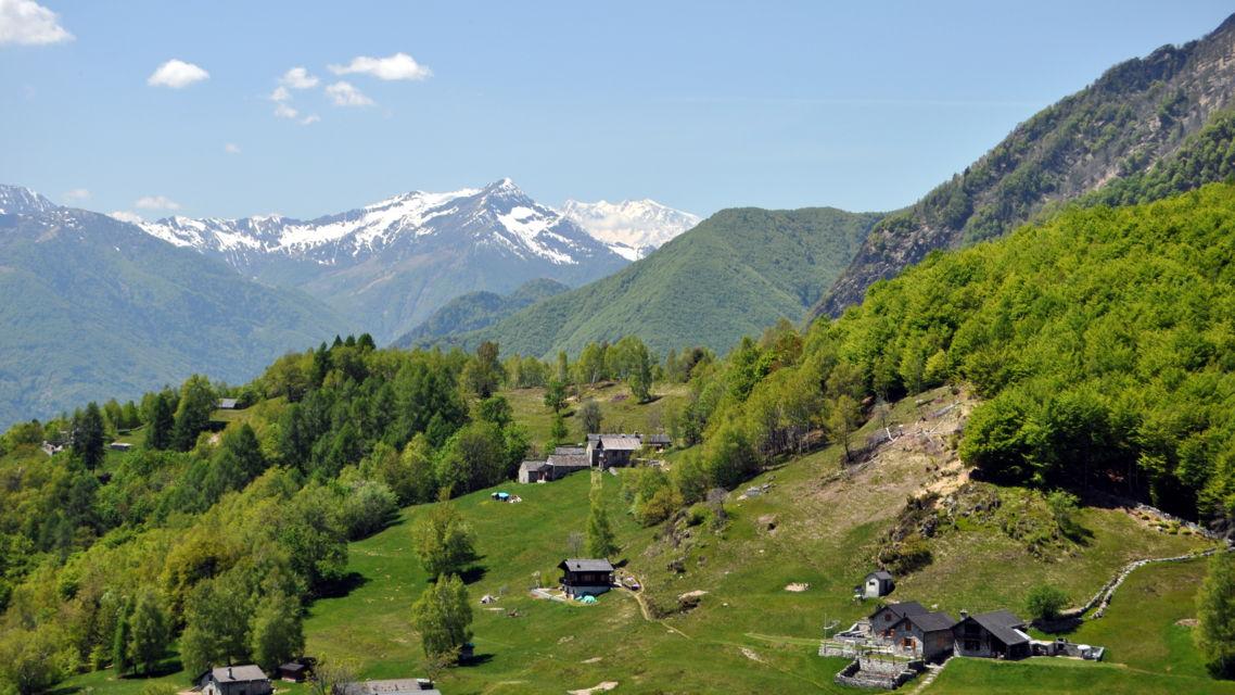 Monte-Comino-7317-TW-Slideshow.jpg
