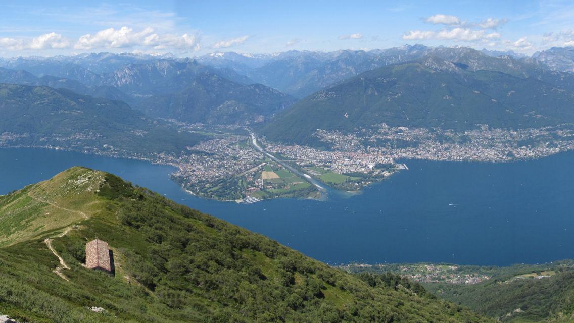 Monte-Gambarogno-1507-TW-Slideshow.jpg