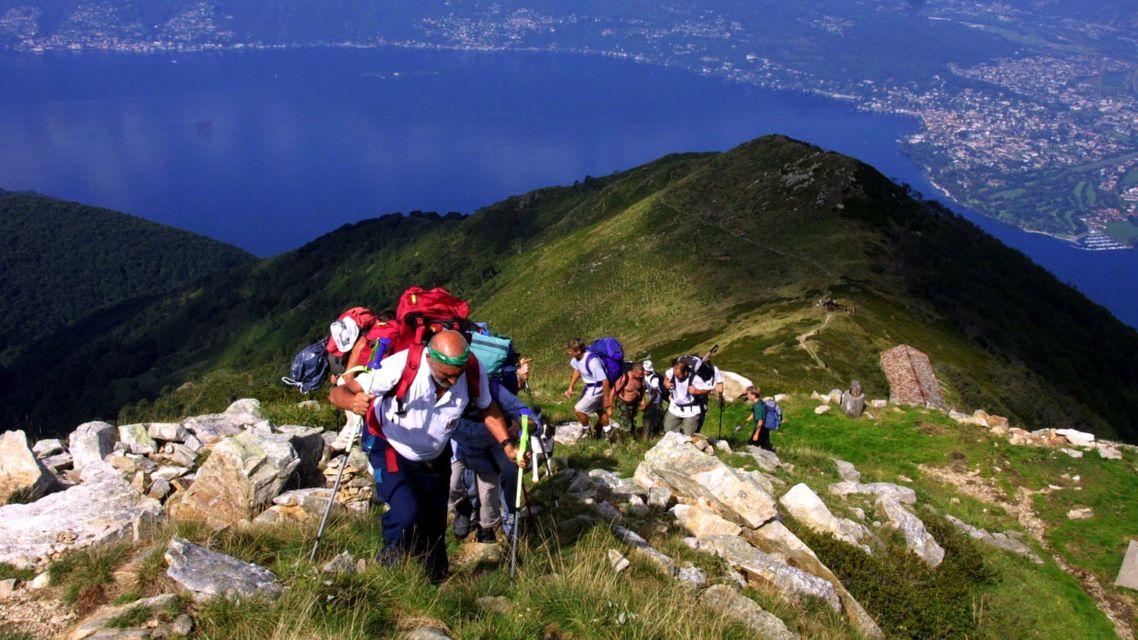 Monte-Gambarogno-6752-TW-Slideshow.jpg
