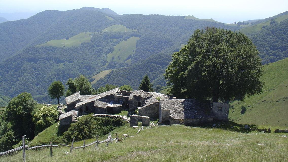 Monte-Generoso-1686-TW-Slideshow.jpg