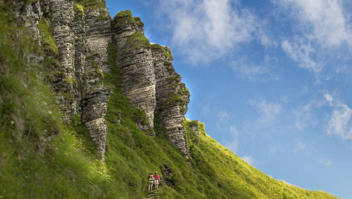 Monte-Generoso-18365-TW-Slideshow.jpg