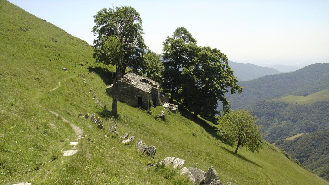 Monte-Generoso-18373-TW-Slideshow.jpg