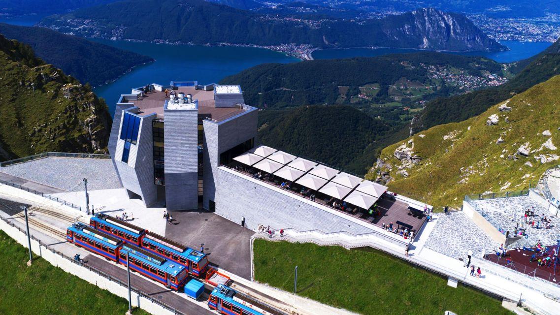 Monte-Generoso-23521-TW-Slideshow.jpg